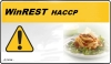 WinREST HACCP
